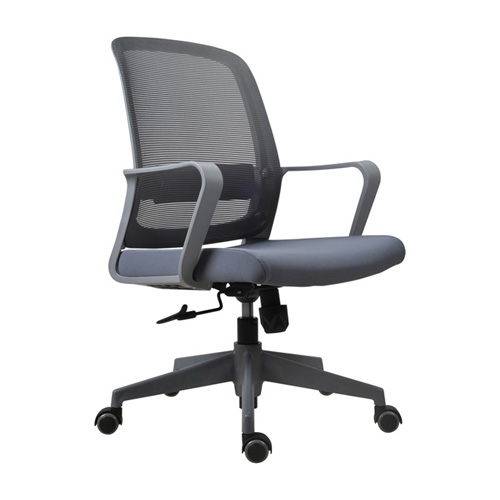 Staff Chairs